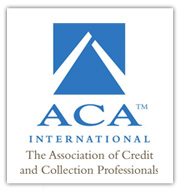 ACA International - Judgment Collections Info