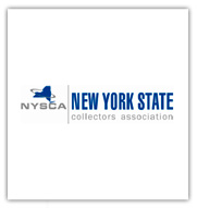 NYSCA - New York Collections Agency