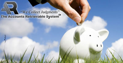 debt collections, accounts retrievable system, erase bad debt, reduce expenses, debt collection agency, debt collection services, judgement collections, collecting child support, collect alimony